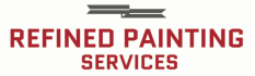 Refined Painting Services | Professional Painting Contractor in Fairview, Oregon